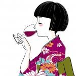 札幌ライラックまつりワインガーデンを楽しむコツ!2015の気になる見どころは?