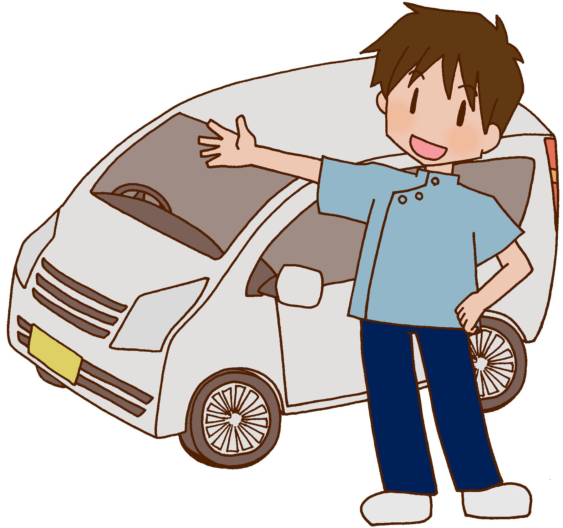 車の保険を安くする方法?代理店とダイレクトの違いとは?車両保険を見直して保険料を節約?!
