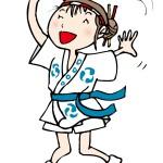 これを読めば祇園祭が分かる!楽しみ方テクを伝授!