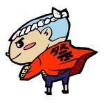 日本三大曳山祭 (にほんさんだいひきやままつり)ってどんな祭り?祇園祭、高山祭、長浜曳山祭