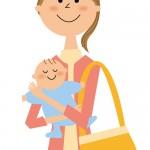 赤ちゃんの日焼け後の処置は?皮膚科受診の判断基準とケアについてご紹介!