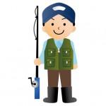 父の日のプレゼントで釣りが趣味の時は?●●サングラスが人気?釣り好きの父へのプレゼント集はコレ!