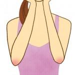 敏感肌のシミ対策?乾燥肌の対策?シミを消す方法は簡単にできる?