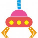 UFOキャッチャーでぬいぐるみを取る攻略法って?取り方のコツと、アームの開き方の法則をご紹介!