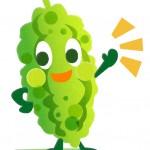 夏バテ予防に絶対効く食材は?ゴーヤの驚くべき効能って?美味しいゴーヤレシピを公開!