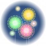 琵琶湖花火大会で花火が見えるホテルは?瀬田で見るプランと、宿が決まらなかった時の裏技!