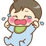 赤ちゃんが泣き止む方法!動画タケモトピアノ、ふかふかは赤ちゃんが喜ぶ音楽なんです♪