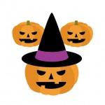 ハロウィンの由来を簡単に言うと?かぼちゃは何故飾るの?カボチャの簡単なくりぬき方は?