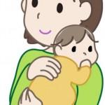 母乳がよく出る方法は?あっと驚くコツと、知って得する食べ物の話って?