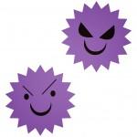 風邪とインフルエンザの違いと症状は?予防して家族への感染を防ごう!発熱時の授乳は大丈夫?
