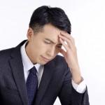 旦那が仕事で失敗した時の対応法は?落ち込んでる時の妻としてやるべき事と、励まし方を実践してみた結果は?