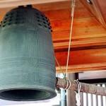 沖縄県で除夜の鐘が突ける場所は普天間山神宮寺!何時までやっているの?子連れでベビーカーでも参加できる?