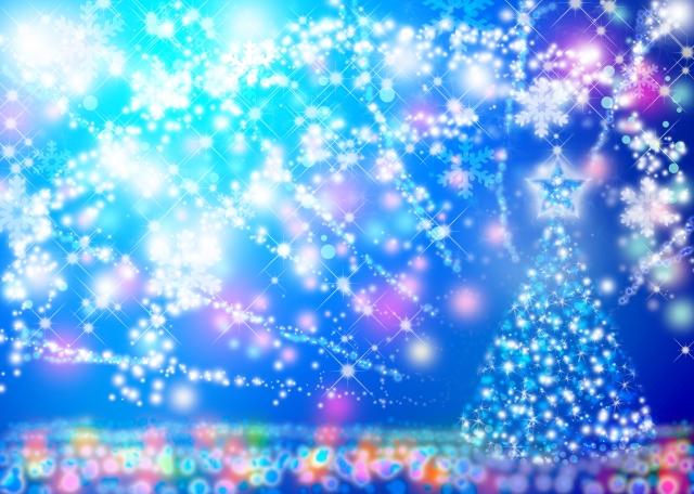 沖縄のクリスマスイルミネーションは糸満がおすすめ?観光農園に授乳室はある?花火が上がるのは何時?