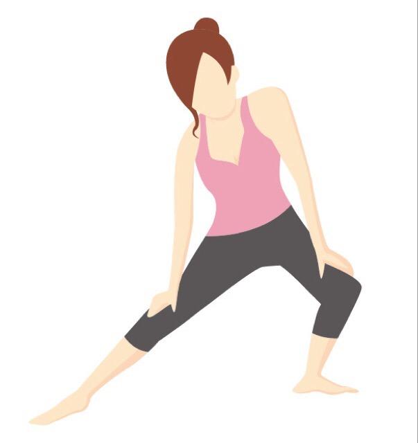 家で出来る体力作りは?女性はどうする?筋トレ初心者が自宅で出来る簡単な方法は?