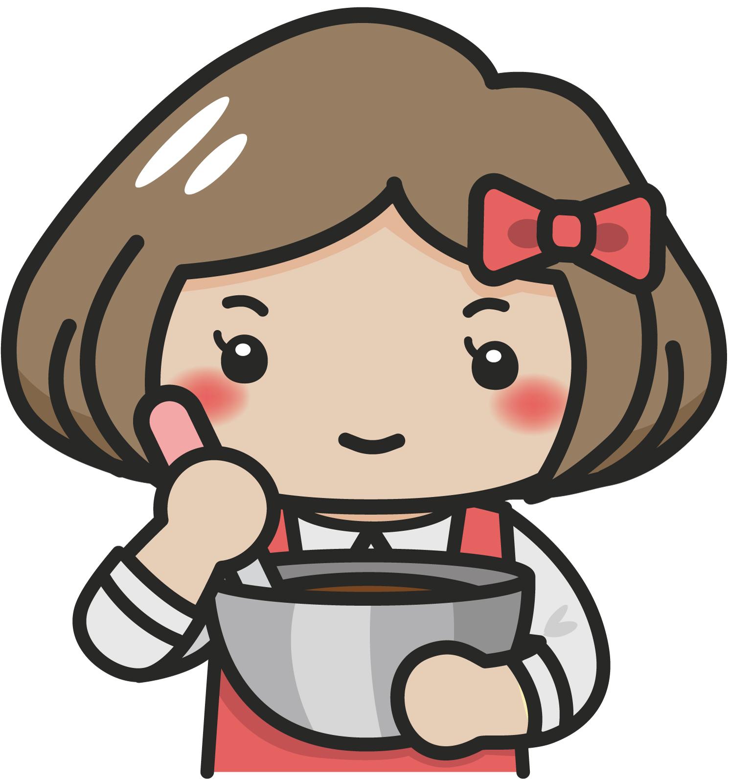 バレンタインに子供が作る簡単レシピは?手作りで失敗しない為には?チョコの賞味期限は?