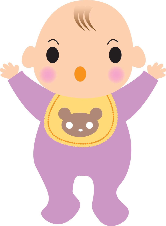 赤ちゃんのインフルエンザ予防策は?バスでの予防法と、風邪予防グッズのご紹介!
