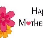 母の日のプレゼントで40代ママにおすすめは?たるみ解消グッズは?どんな花が人気?