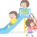 沖縄の公園で水遊びができる所は?糸満市にある公園は?夏休みに子連れでオススメです♪