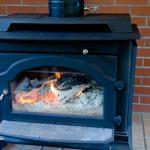 暖房で子供でも安全なのは?オイルヒーターのメリットと、人気のおすすめ商品!