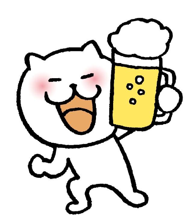 悪酔い防止に効く食べ物は?ドリンクは?酒を飲む前におすすめする悪酔い対策のタイミングは?