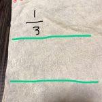 バスタオル 雑巾