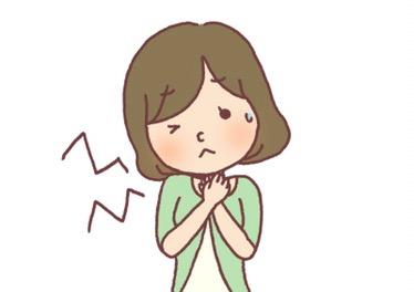 喉の痛みに効くものは?痛いのを治す方法?イガイガを取る方法を試した結果??