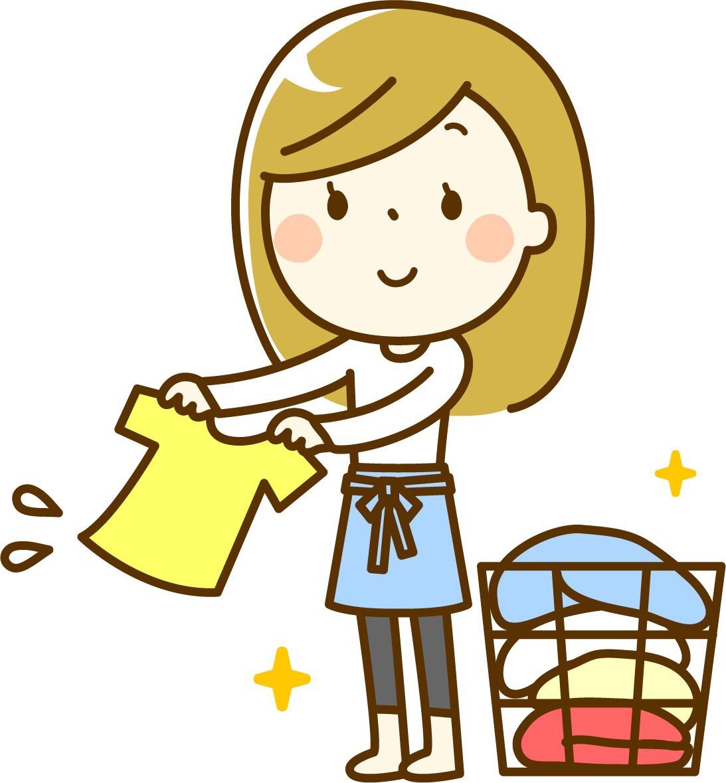 梅雨の洗濯物を早く乾かす方法?室内干しで扇風機を使うコツは?絶対知りたい注意点は?