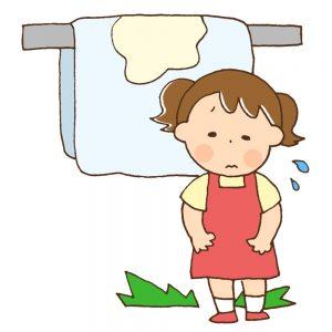 おねしょで敷布団を濡らさない為の対策は?お漏らし布団の洗い方!丸洗いクリーニングはいくらで出来る?